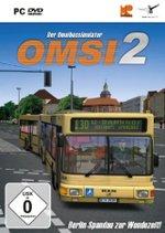 Omsi 2 - Omnibussimulator