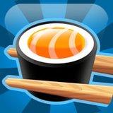 SushiGoRound