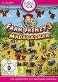 Farm Frenzy 3 - Madagaskar