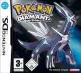 Pok�mon Diamant Edition (NDS)