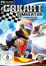 GoKart Simulator