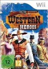 Western Heroes