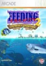 Feeding Frenzy 2