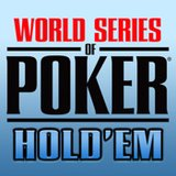 World Series of Poker Hold em Legenden