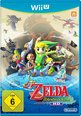 The Legend of Zelda - The Wind Waker (Wii U)
