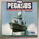 PHM Pegasus