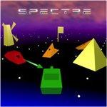 Spectre 3D