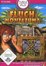 Fluch des Montezuma