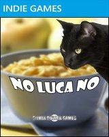 No Luca No