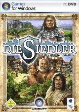 Die Siedler - Aufstieg eines K�nigreichs