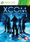 Xcom - Enemy Unknown