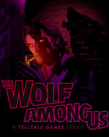 Wolf among us - Gl�cklich nach all dem ...