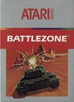 Battlezone 1983