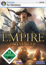 Empire - Total War (PC)
