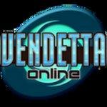 Vendetta Online