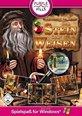 Leonardo Da Vinci - Der Stein der Weisen