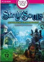 Stray Souls 2 - Gestohlene Erinnerungen