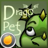 Drago Pet (Android)