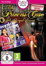 The Princess Case - A Royal Scoop