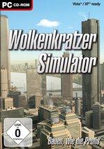 Wolkenkratzer Simulator