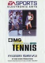 International Tour Tennis