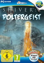 Shiver 2 - Poltergeist