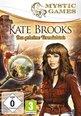 Kate Brooks - Das geheime Vermächtnis