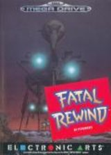 The Killing Game Show - Fatal Rewind