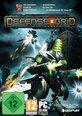 Defense Grid - The Awakening