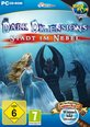 Dark Dimensions - Stadt im Nebel