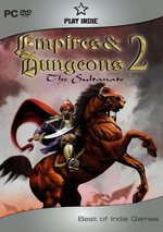 Empires & Dungeons 2 - The Sultanate