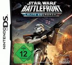 Star Wars Battlefront - Elite Squadron
