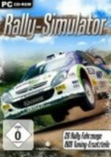 Rally-Simulator