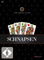 The Royal Club - Schnapsen