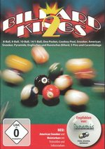Billard Kings 2