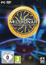 Wer wird Million�r - Special Edition
