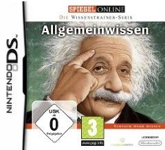 Spiegel Online - Allgemeinwissen