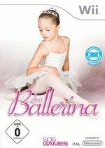 Diva Girls - Diva Ballerina
