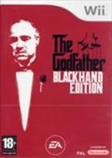 The Godfather - Blackhand Edition