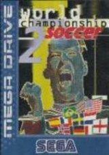 World Championship Soccer 2