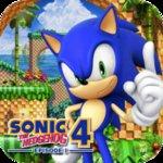 Sonic 4 - Episode 1
