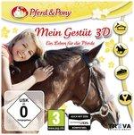 Mein Gestüt 3D - Ein Leben für die Pferde
