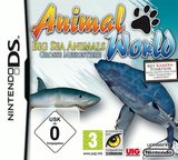 Animal World - Große Meerestiere