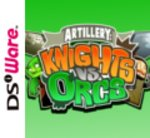 Artillery - Knights vs. Orcs