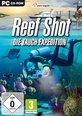 Reef Shot - Die Tauch-Expedition