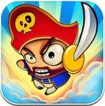 Potshot Pirates