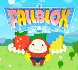 Fallblox