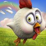 Kick'n Chick'nz - Medieval Karnival