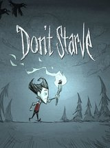 Don't Starve - Giant Edition