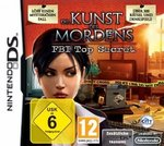 Die Kunst des Mordens - FBI Top Secret